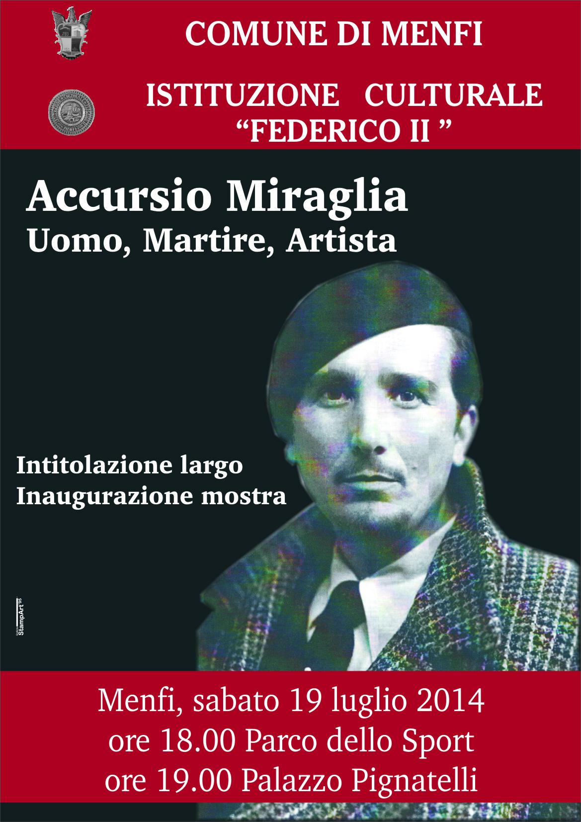 2014_07_19_locandina miraglia 2014