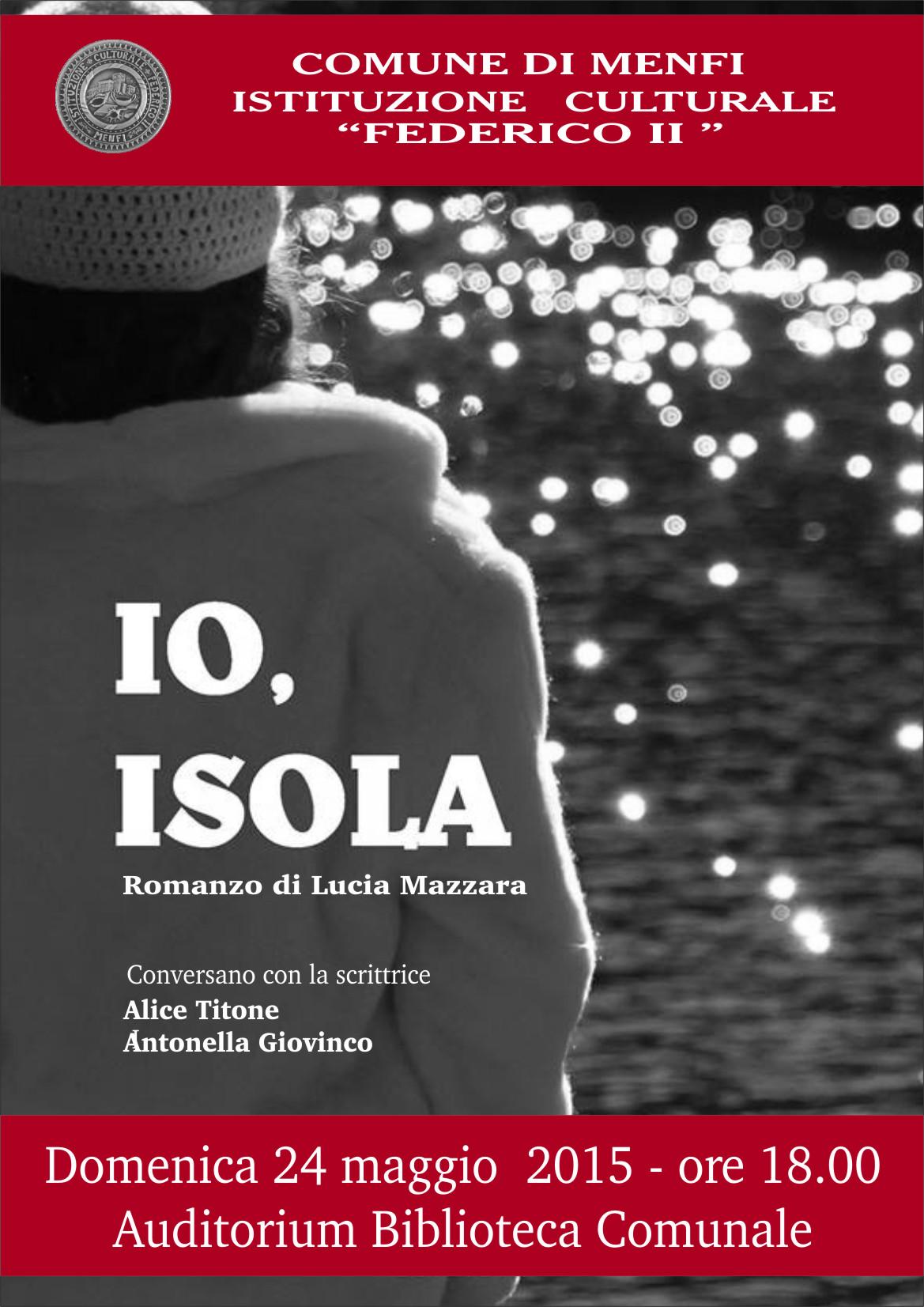 2015_05_24_locandina io isola