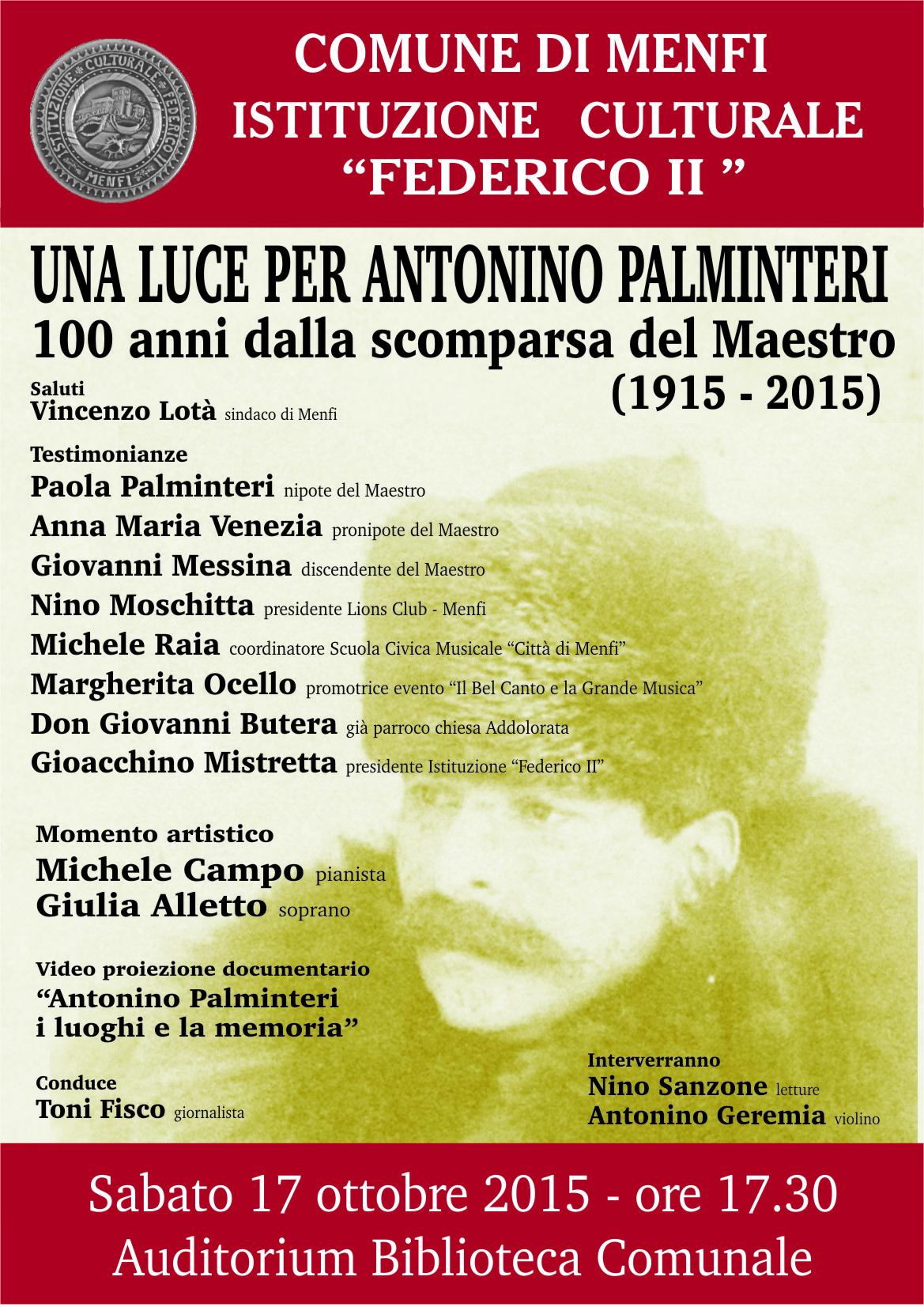 2015_10_17_locandina  100 anni