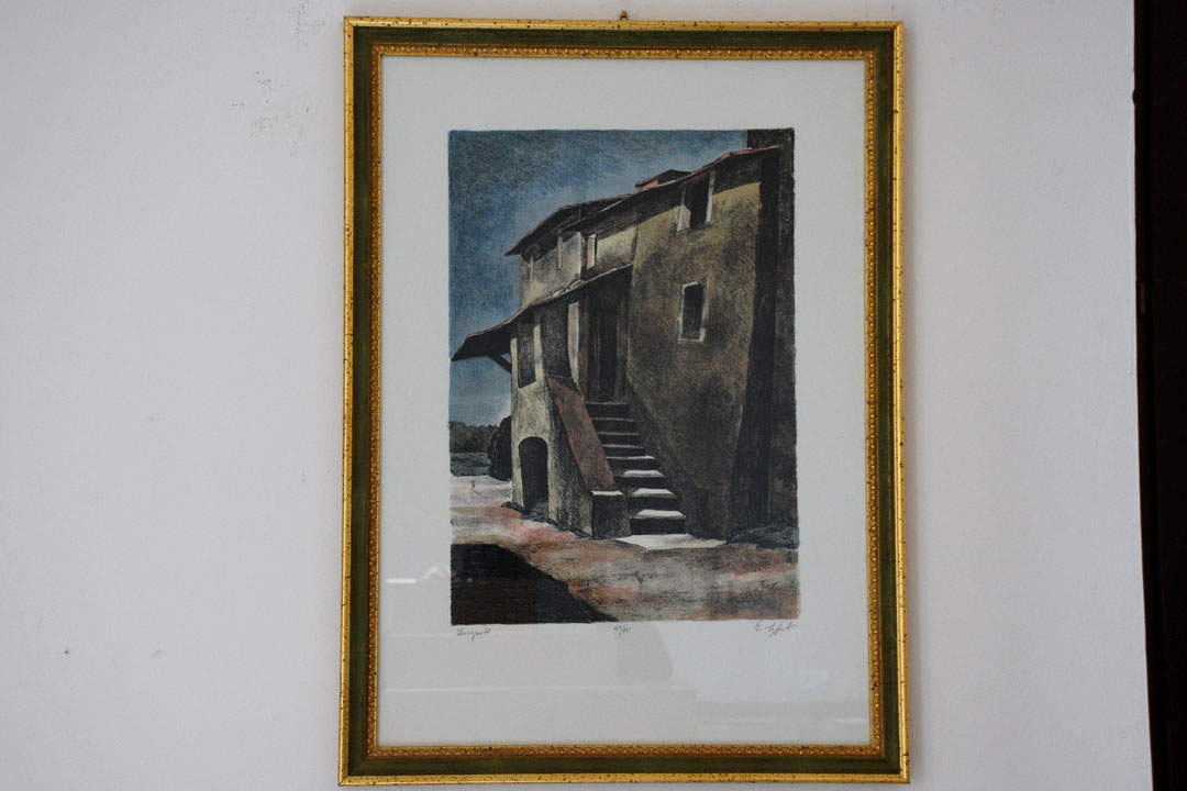 Upiglio-036Aquaforte-di-Sigfrido-Bartolini