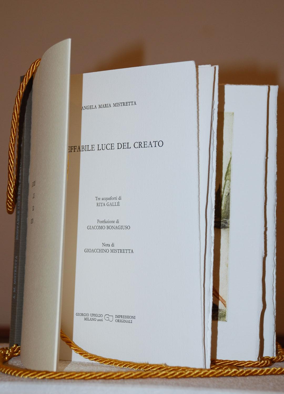Upiglio-045-libro-d'artista-Ineffabile-luce-del-creato-poesie-di-A.M.-Mistretta-acqueforti-di-R