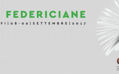 Le Federiciane, importante successo a Menfi per la manifestazione culturale