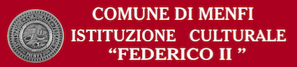 Frontiere letterarie ultracontemporanee