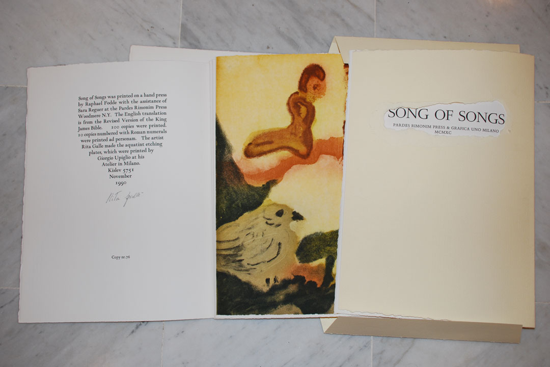 Upiglio-048libro-d'artista-Song-of-song
