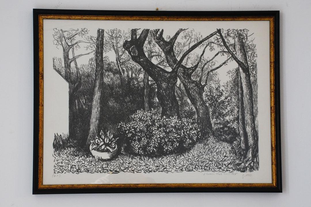 Upiglio-060-litografia-di-R